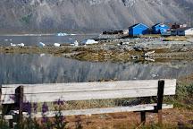 Qornok, Nuuk, Greenland