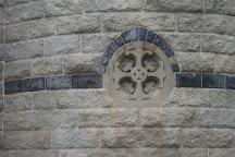 Daniel O'Connell Memorial Church, Cahersiveen, Ireland