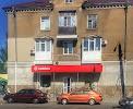 Vodafone на фото Бердянска