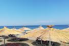 Faro Capo Trionto