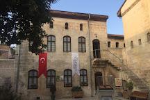 Gaziantep Ataturk AnI Muzesi, Gaziantep, Turkey
