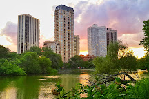 Lincoln Park, Chicago, United States