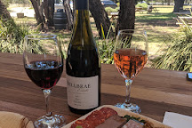 Bellbrae Estate Winery, Bellbrae, Australia