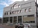 ПРОКАТ ЮГАВТО, проспект Шолохова на фото Ростова-на-Дону