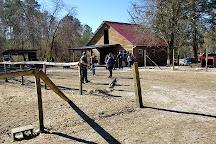 Old McFaye's Farm, Castle Hayne, United States