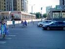 """Европа, бизнес-центр ООО """"Дельта"""", Вокзальная улица, дом 26А на фото Рязани"""