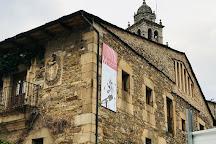 Museo de la Radio, Ponferrada, Spain