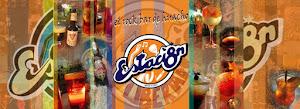 ESTACION8, 16 años el rock bar de Huacho 0