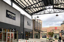 Tanger Outlets Grand Rapids, Byron Center, United States