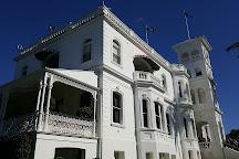 Government House, Brisbane, Australia