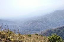 Neelimala Viewpoint, Kalpetta, India