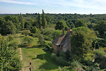Sissinghurst Castle Garden, Sissinghurst, United Kingdom