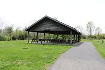 Charlestown State Park, Charlestown, United States