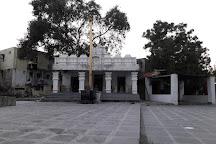 Subramanya Swamy Temple, Secunderabad, India