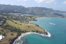 Buccaneer Golf Course, Christiansted, U.S. Virgin Islands