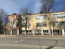 Институт развития образования Ивановской области