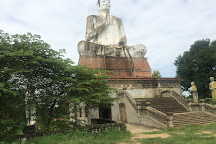 Butterfly Tours, Battambang, Cambodia