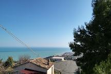 Roseto Capo Spulico, Roseto Capo Spulico, Italy