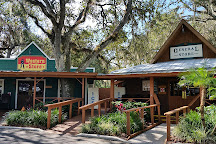 Westgate River Ranch Resort, Lake Wales, United States