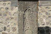 Saint Gregory The Illuminator Church of Goris, Goris, Armenia