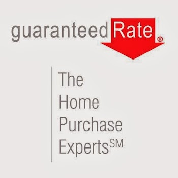Guaranteed Rate, Inc. Payday Loans Picture