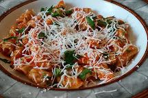 Cook Italy, Bologna, Italy