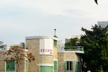 ESCAPE Limassol, Limassol City, Cyprus