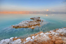 Dead Sea, Madaba, Jordan