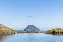 Hvannhagi, Suduroy, Faroe Islands
