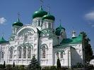 Казанское Подворье Раифского Богородицкого Мужского Монастыря