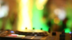 POM-Events | DJ für Hochzeiten | Tipps und Tricks zur Hochzeitsplanung