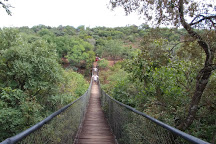 Waterberg Zipline Adventures, Bela Bela, South Africa
