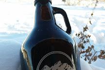 Grand Teton Brewing Company, Victor, United States