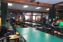 Fernie Alpine Resort, Fernie, Canada