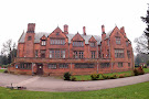 Croxteth Hall & Country Park