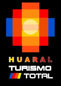Huaral Turismo Total 0