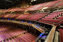 Grand Ole Opry, Nashville, United States
