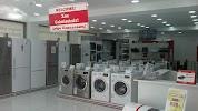 Optimal Electronics, 4-й микрорайон на фото Баку