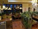 Don Cesar Botanica, улица Трандафирилор, дом 15 на фото Кишинёва