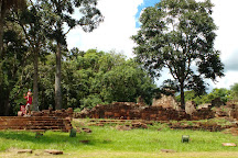 Santa Ana - Jesuit Missions of the Guaranis, Province of Misiones, Argentina