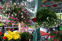 Overland Park Farmers Market, Overland Park, United States