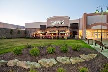 Eastwood Mall, Niles, United States