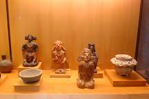 Carmo Archaeological Museum, Lisbon, Portugal