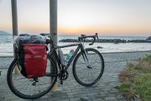 Globalwheels Touring and Road Bike Rental (Osaka), Osaka, Japan