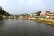 Maramon Convention, Thiruvalla, India