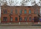 Детский сад № 19, улица Чернышевского, дом 41, корпус 1 на фото Уфы