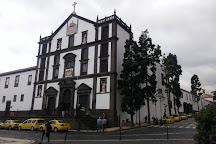Bordal, Funchal, Portugal