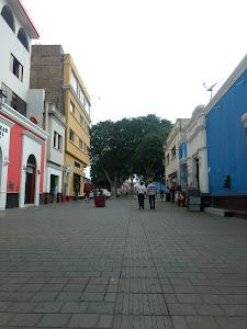 Oviedo Café 9