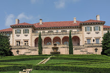 Philbrook Museum of Art, Tulsa, United States