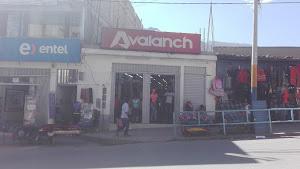 Tienda Avalach Abancay 1 8